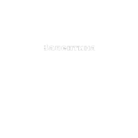 logo-drawing-vector-13992001